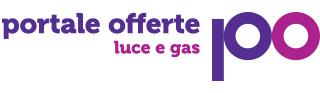 Prezzo Energia - Portale offerte luce e gas