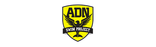 Adn Swim Project