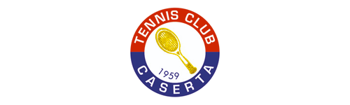 Tennis Club Caserta